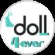 Doll Forever